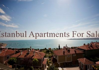 istanbul-villas-for-sale