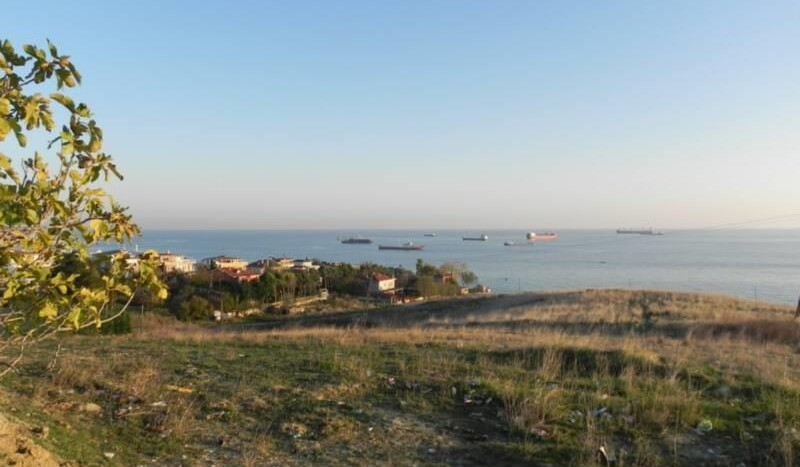 plot for sale istanbul