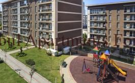 Istanbul Rental Guarantee Apartments