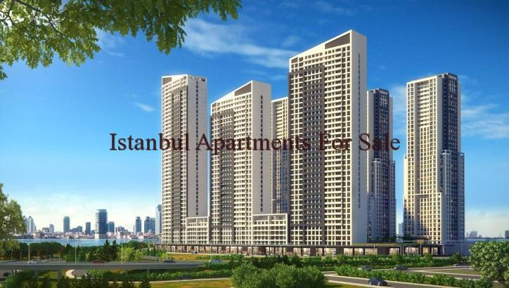 Ideal Istanbul Investment