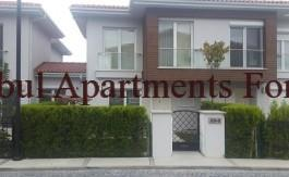 Istanbul Bargain Villas For Sale