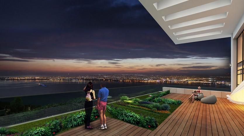 seaview-apartments-turkey