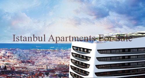 real estate investment istanbul