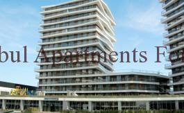 Bargain apartments istanbul