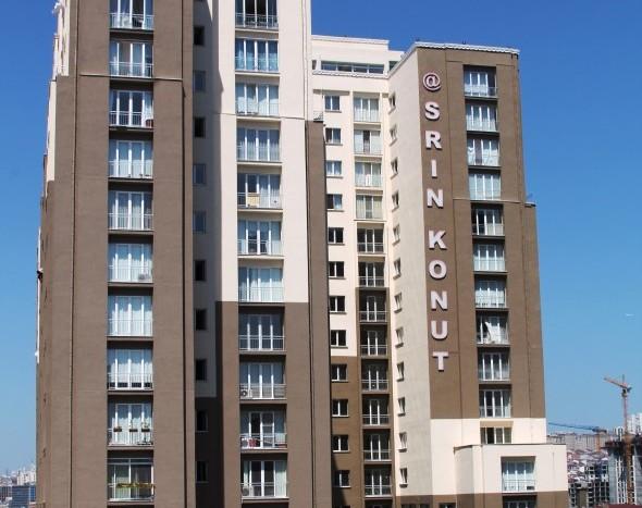 Properties Istanbul real Estate