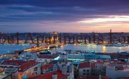 top investment places in istanbul and turkey