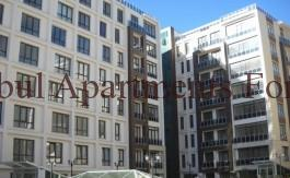 bargain property in istanbul