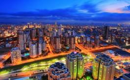 istanbul real estate buying tips