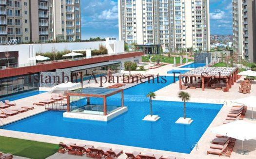 istanbul apartments for sale innovia