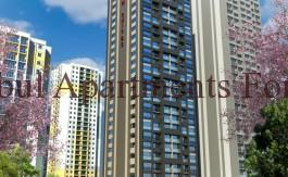investment-apartments-istanbul