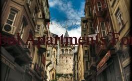 property investments in istanbul