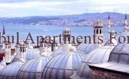 real estate istanbul