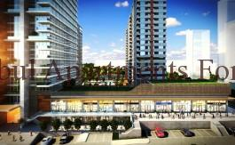 Istanbul Investment Apartments For Sale