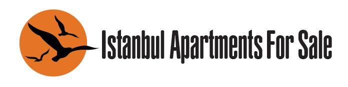 Armaya Real Estate