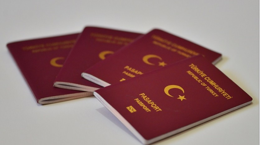 turkey's golden visa