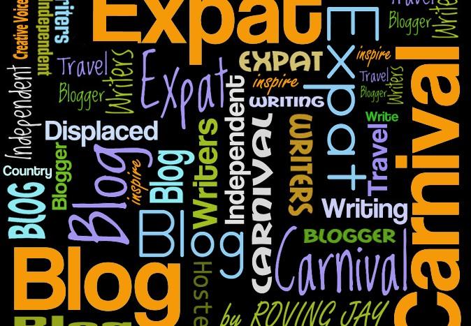 Istanbul Expat Blogs