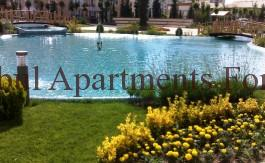 buy an apartments in istanbul