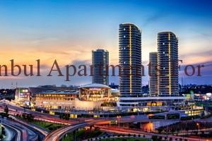 Istanbul Real Estate Investments