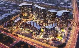 investment property in istanbul