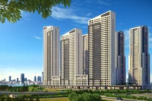 istanbul apartment invest