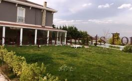 villas in istanbul turkey
