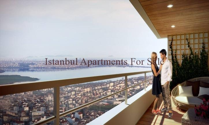 turkey property investment
