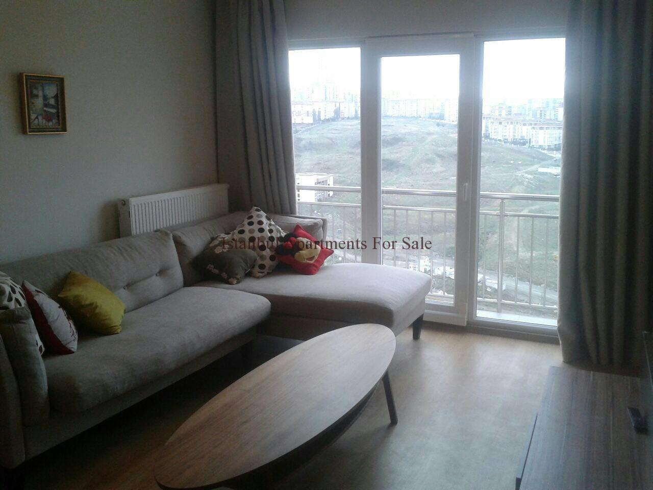 Incredible 3 Bedroom Apartments In Istanbul For Sale Excellent Deals Home Interior And Landscaping Fragforummapetitesourisinfo