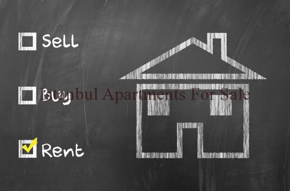 buy or rent your turkish property