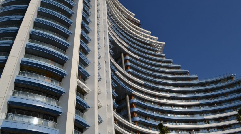 real estate trends in istanbul