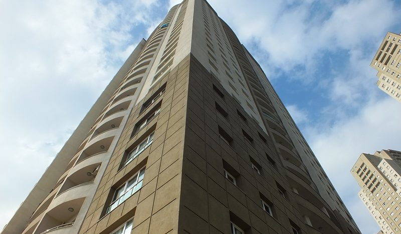Flats in Istanbul For sale