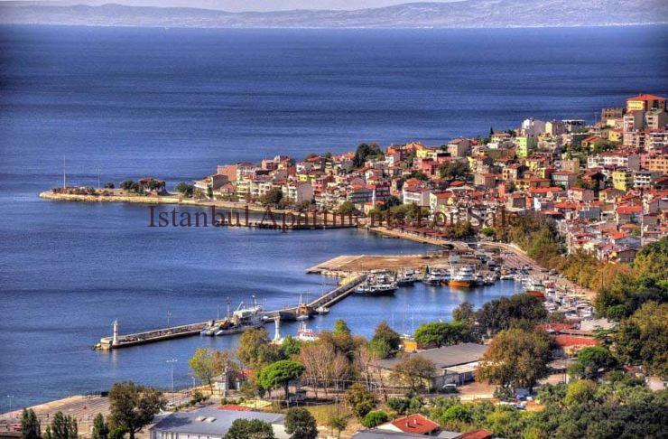 Marmara Adasi