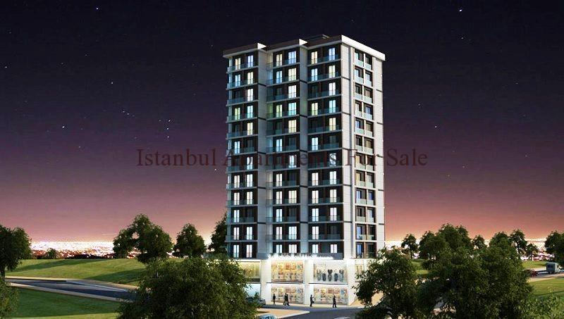 off plan investment in istanbul