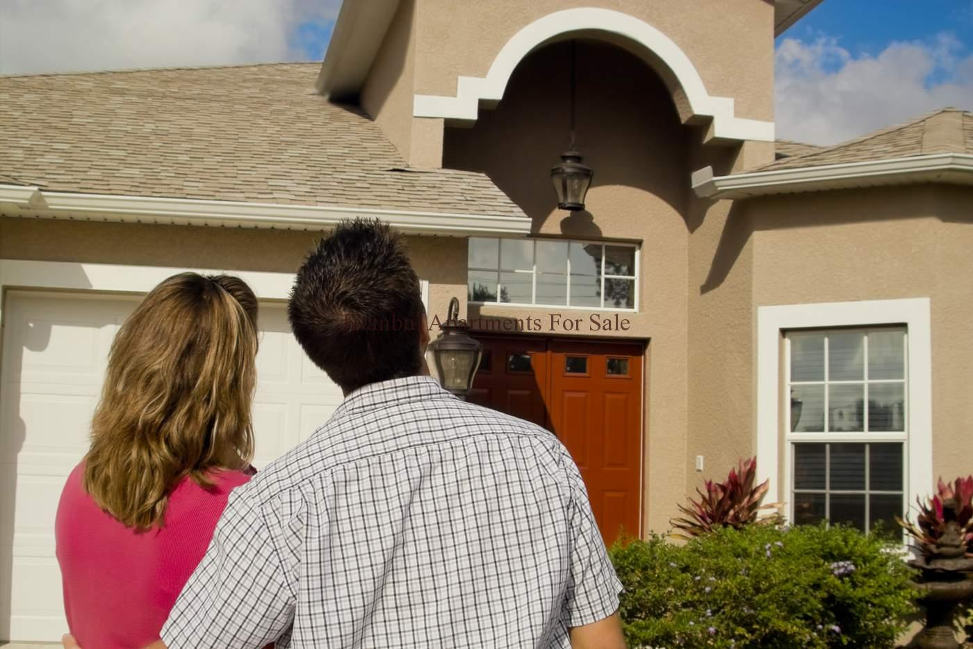 3 Important Questions Property Buyers Should Always Ask Themselves