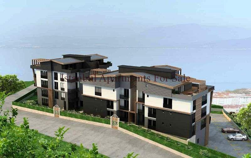 apartments for sale in bursa