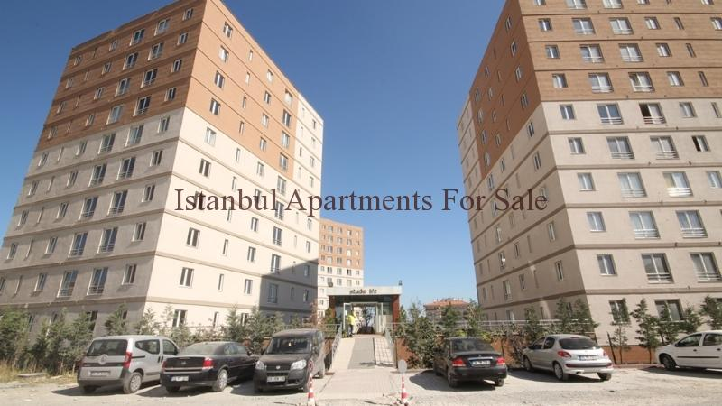 bargain istanbul apartments