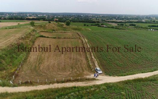 farming land for sale istanbul