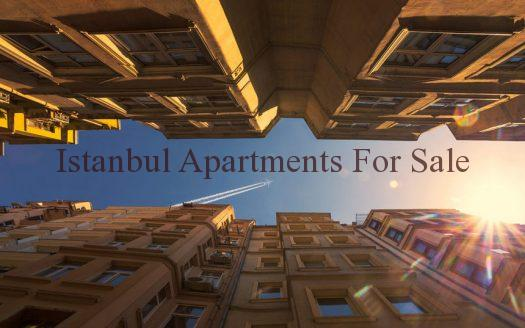 istanbul property finder