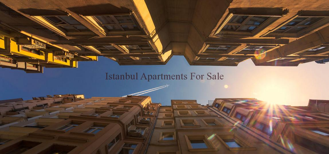 Where You Can Find Cheap Istanbul Property For Sale ?