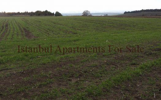 land for sale in istanbul turkey
