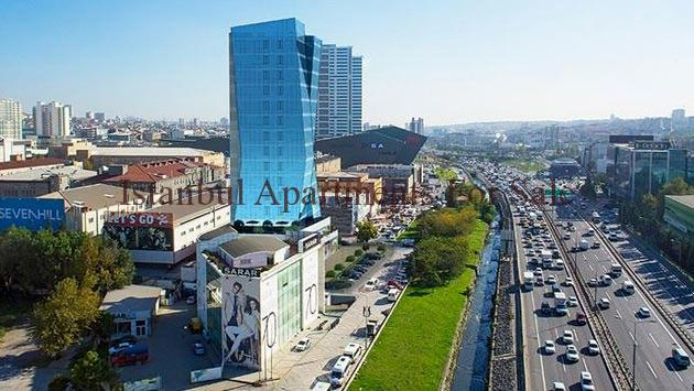 basin express istanbul property