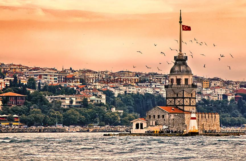 property purchase in Istanbul