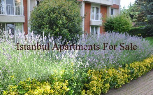 istanbul residences