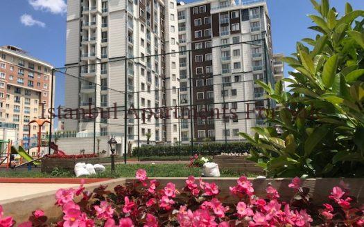 Cheap Studio Apartments in Istanbul Quick Sale Price