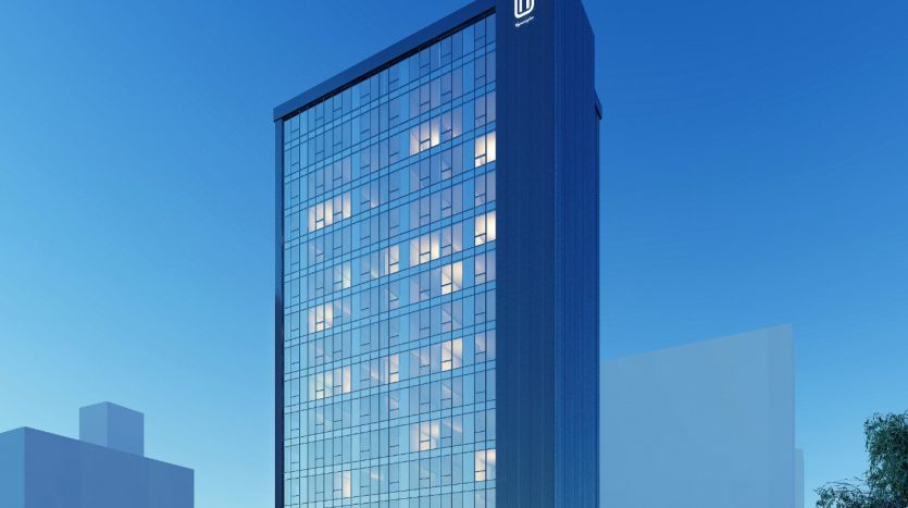 investment apartments in Istanbul basin express