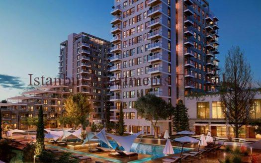sancaktepe apartments for sale in asian side
