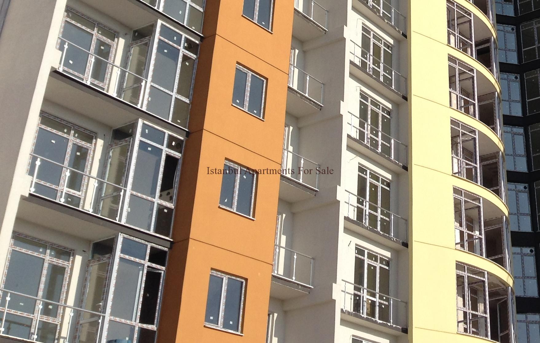 apartments in istanbul with rental guarantee property apartments houses for sale in istanbul. Black Bedroom Furniture Sets. Home Design Ideas