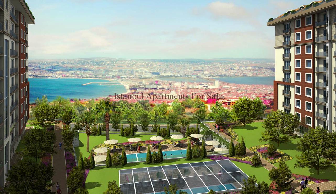 Family-apartments-turkey (3)