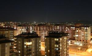 gaziantep real estate