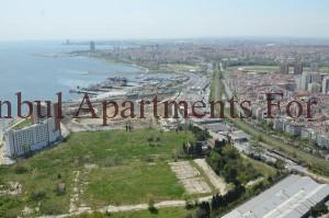istanbul atakoy real estate