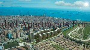 istanbul bakirkoy real estate